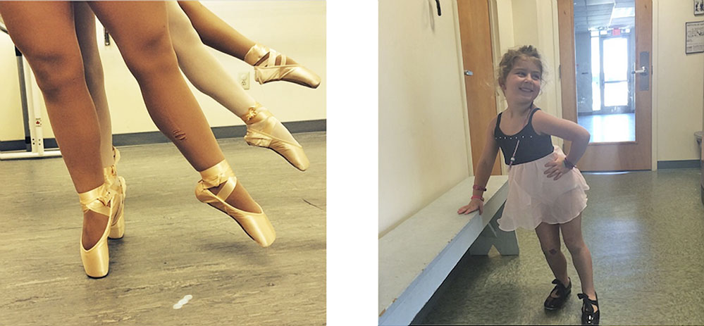 Institute of Dance Artistry (IDA), located in Fort Washington and Plymouth Meeting PA. Classes available for dancers of all ages including; Ballet, Modern, Hip-hop, Tap, Lyrical and Combo Classes for young children.